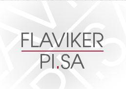 Flaviker.JPG