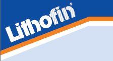 Lithofin.JPG